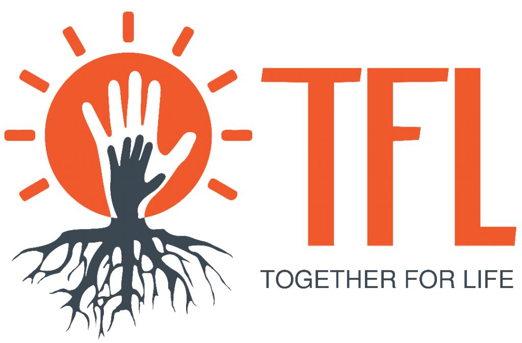 TogetherForLife