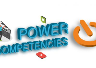 Power on Competencies