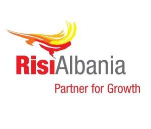 Risi Albania