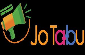 logo-jotabu-rrjeti-zerave-t