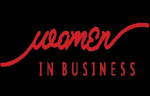 logo-women-in-business-2-01