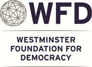 wfd_westminster_foundation_for_democracy logo