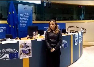 Dita Evropiane e të Drejtave të Pacientëve: Pacientët duhet të mbështeten