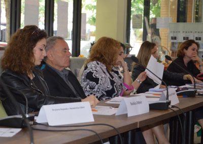 """""""Të drejtat e pacientëve në sistemin e drejtësisë"""", TFL prezanton projektin për Dibrën dhe Lushnjen"""