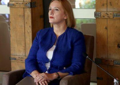 Gratë sipërmarrëse përballen me hendekun gjinor për qasjen e ndihmës shtetërore