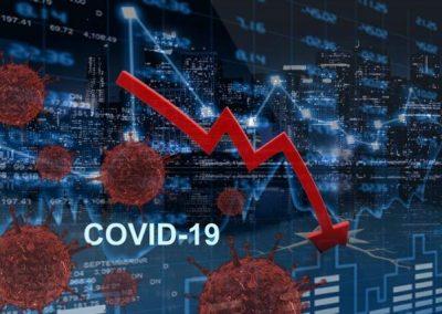 """COVID-19:  Financimi i ulët dhe """"rrjedhja"""" e fuqisë punëtore, rrezikojnë Shqipërinë"""