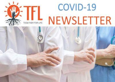 Lufta ndaj COVID-19/ Mjekëve të familjes t'u garantohet siguria dhe njohuria