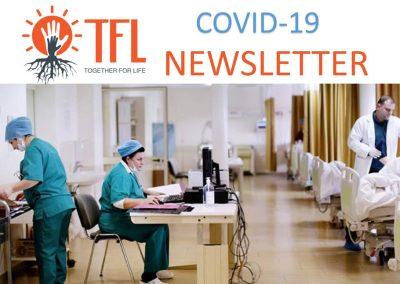 COVID-19/ Nevojë urgjente për riorganizimin e shërbimit ndaj pacientëve