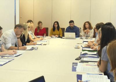 Shkelje e të drejtave njerëzore dhe kushteve të punës në Shqipëri