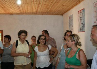 Fshatit turistik të Thethit i rikthehet shërbimi shëndetësor pas 22 vitesh